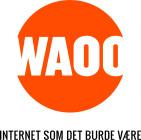 Waoo A/S