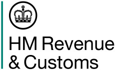 Image result for HM Revenue and Customs