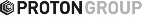 Proton Group