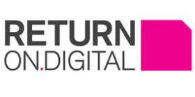 Return on Digital