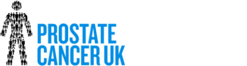 PCUK – Prostate Cancer UK