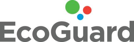 EcoGuard AB