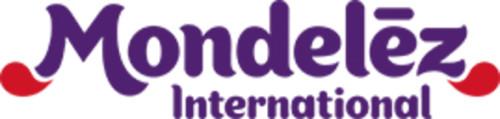 Mondelez Danmark