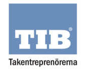 TIB Takentreprenörerna