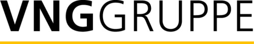 VNG – Verbundnetz Gas Aktiengesellschaft