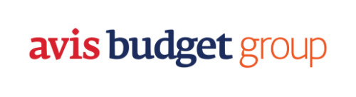 Avis & Budget Biludlejning