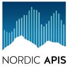 Nordic APIs AB