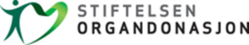 Stiftelsen Organdonasjon