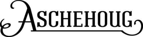 Aschehoug Litteratur
