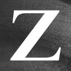 Zaffron London