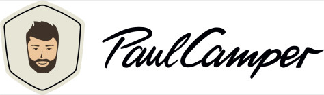 PaulCamper