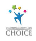 Stiftelsen Choice