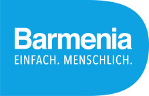 Barmenia Versicherungen