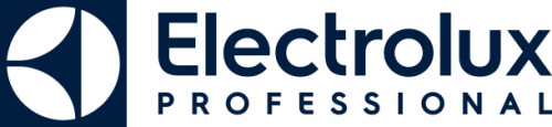 Electrolux Professional AB