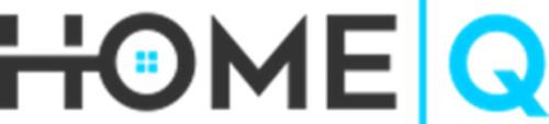 HomeQ Technologies AB