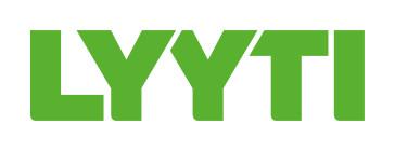 Lyyti Oy