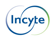 Incyte Biosciences Nordic AB