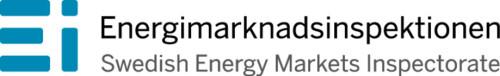 Energimarknadsinspektionen (Ei)