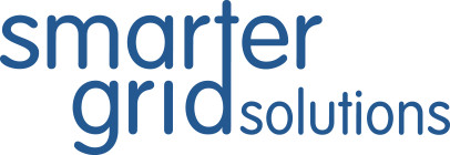 Go to Smarter Grid Solutions's Newsroom