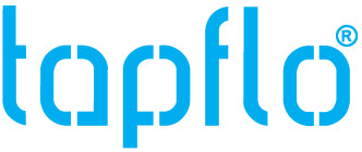 Tapflo Group
