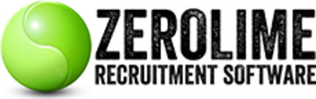 ZeroLime Recruitment Software
