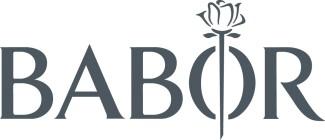 BABOR Sverige AB