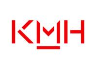Kungl. Musikhögskolan (KMH)