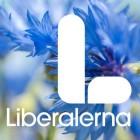 Liberalerna Skåne