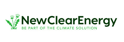 NewClearEnergy Sweden AB