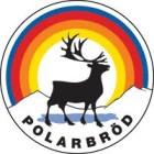 Polarbröd AB