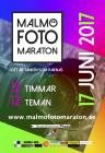 Föreningen MalmöFotomaraton