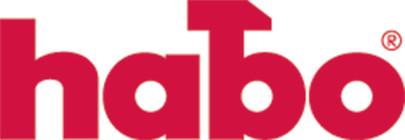 Link til Habos newsroom