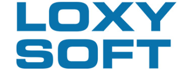 Loxysoft AS