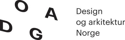 Design og arkitektur Norge (DOGA)