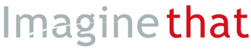 Imagine that