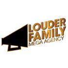 Louder Family
