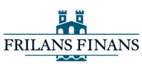 Frilans Finans Norge AS