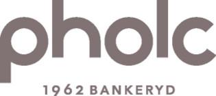 Pholc Bankeryd