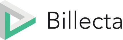 Billecta AB