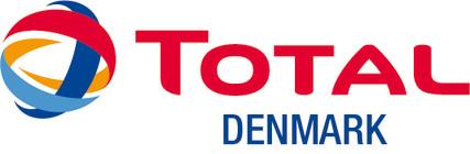 Total Denmark