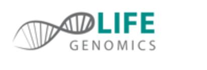 Life Genomics AB