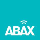 ABAX  Sverige