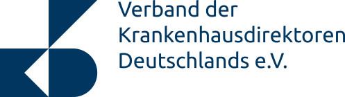 Verband der Krankenhausdirektoren Deutschlands e.V.