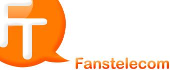 Fanstelecom