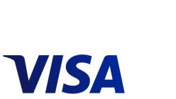 Visa Nederland
