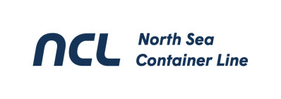NorthSea Container Line