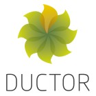 Ductor Corporation