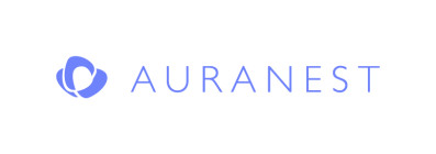 Auranest