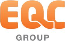 EQC Group