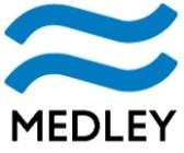 Medley AB